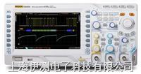 北京普源DS2202A-S数字示波器200MHz DS2202A-S