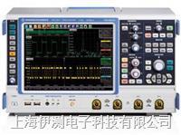 R&S罗德与施瓦茨RTO1044数字示波器4GHz RTO1044