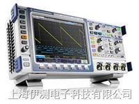 RTM2054 R&S罗德与施瓦茨数字示波器500MHz RTM2054