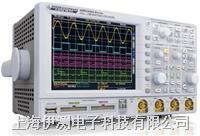 R&S罗德与施瓦茨HMO3044数字示波器400MHz HMO3044