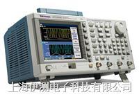 美國泰克任意函數AFG3102C發生器 AFG3102C