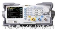 北京普源DG1000Z系列函數/任意波形發生器 DG1032Z  DG1062Z