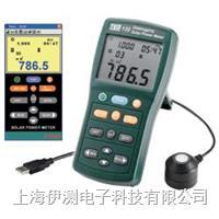 台湾泰仕TES-5110 粒子计数器 TES-5110