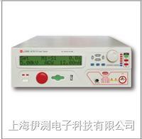 新品南京长盛CS8812AI/8812BI程控耐压测试仪 CS8812AI  CS8812BI