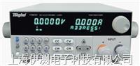 常州同惠新品可编程电子负载TH8101 TH8101