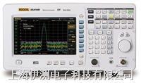 DSA1020北京普源rigol頻譜分析儀 DSA1020