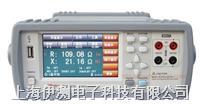 常州同惠TH2521B型交流低电阻测试仪 TH2521B