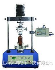 常州藍光新品HTD系列扭矩測試儀 HTD-50A HTD-100A  HTD-200A
