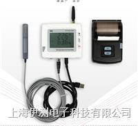 拓普瑞GPRS 溫濕度記錄儀TP500 TP500