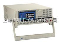 常州和普高壓、高精度電池內阻測試儀CHT3563A CHT3563A