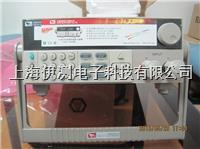台湾艾德克斯可编程直流负载IT8512C+ 120V/60A/300W IT8512C+