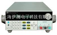 台湾艾德克斯IT6872A 双范围可编程直流稳压电源 IT6872A