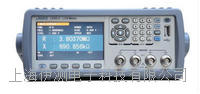 常州藍光新品LK2816/LK2816A /LK2817型LCR數字電橋 LK2816/LK2816A /LK2817