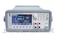 常州同惠TH6203 雙范圍可編程直流電源 TH6203