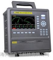 常州藍光LK9000系列多通道功率記錄儀 LK9000