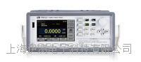 臺灣艾德克斯IT9100 系列功率表,電參數 IT9121  IT9121E