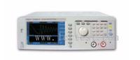 TH2883-5脈沖式線圈測試儀