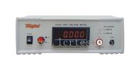 TH2131數字高壓表