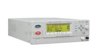 TH9201S八路掃描交直流耐壓絕緣測試儀
