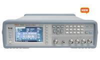 TH2638型高速精密电容测试仪
