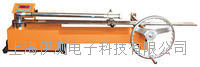 HBD系列大量程扭矩扳子檢定儀
