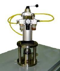 6TZ-0.2型榨汁器