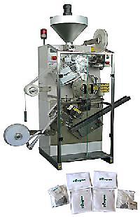 DXD-C15茶叶包装机28000元