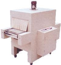 5030热收缩包装机