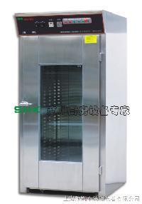 ED-75香肠干燥机