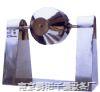 JSZ系列甲壳素臭氧灭菌罐