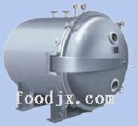 FZG型低温系列真空干燥器
