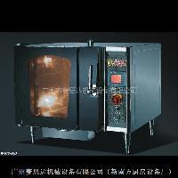 SCB-60D 智能化万用蒸烤箱