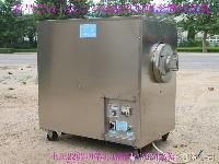 DLJ-400全不锈钢电加热炒货机