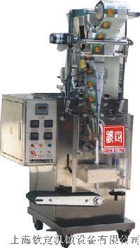 DXDK80Z松子自动包装机/开心果包装机/腰果包装机/枸杞包装机