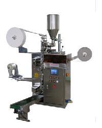 QD-18-II型(内外袋)袋泡茶包装机/茶叶包装机