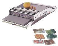 KW450手动保鲜包装机(温州春来包装机械)