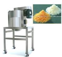 面包屑粉碎机器