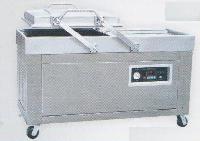 小型袋泡茶包装机