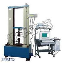 拉力机\拉力试验机\万能试验机\材料试验机\桌上型拉力机\数显拉力机\电脑拉力机 TF-212A