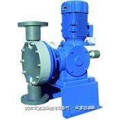 MS4系列机械隔膜计量泵 MS4H210L MS4H210C MS4G210L MS4G210C