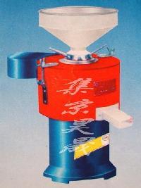 浆渣自动分离磨浆机