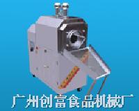 (大、小型)多功能自动炒栗机