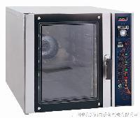 YXD-5热风循环电烘炉
