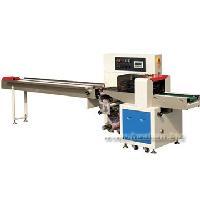 DXDZ-350X下走纸自动枕式包装机-华联包装机械