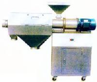 WCSJ-20型万能粗碎机