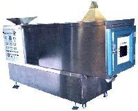 PZ-10MP微波滚筒干燥杀菌机