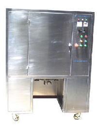 PZ-30MT微波药丸干燥杀菌机