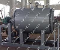 ZB-真空耙式干燥机