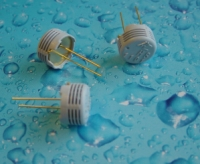 湿敏电容 湿度传感器 HS1101