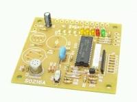 空气质量检测模块 AM-1